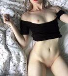 Татьяна (SexoKzn.love)