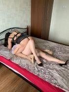 фото Вика и Мадина (Казань)