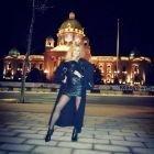 Транссексуалочка, фото с сайта SexoKzn.love