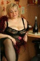 Мадам Кураж, фото с SexoKzn.love