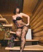 Евгения, фото с сайта SexoKzn.love