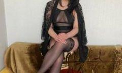 Индивидуалка Алина Тел. +7 963 157-85-06