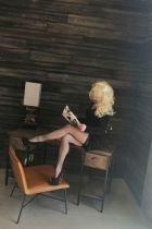 бюджетная проститутка Оля, рост: 168, вес: 48