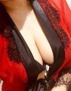 BDSM госпожа Лика, рост: 165, вес: 50, закажите онлайн