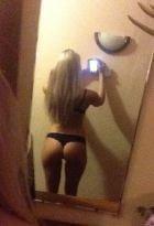 купить проститутку в Казани (Марина, тел. 789065445542)
