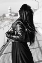 проститутка узбечка Алина, 22 лет