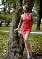 Виктория, тел. 8 985 518-85-14 - проститутка, круглосуточный выезд