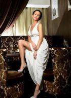 Дорогая элитная проститутка Виктория, рост: 179, вес: 59