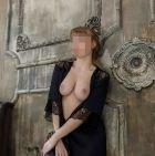 Ева — рабыня в Казани