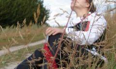 Индивидуалка Полина Тел. +7 960 039-60-70