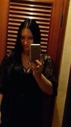 проститутка лесбиянка Транс Ольга, рост: 167, вес: 63