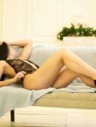 Алия, телефон проститутки 8 986 926-00-59